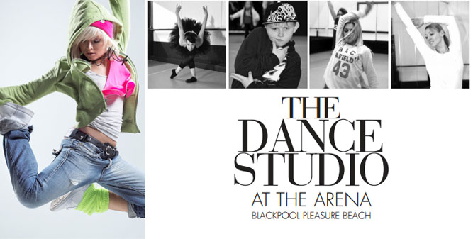 arena_dance_studio