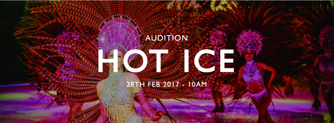 hot_ice_audition